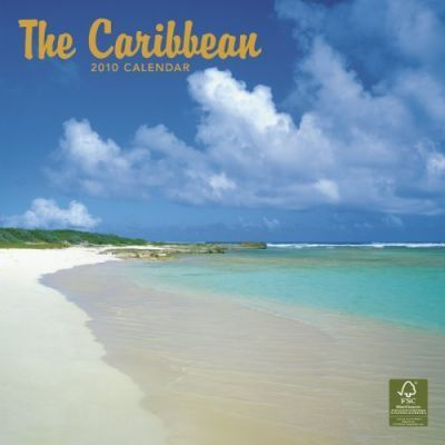 Caribbean, the 2010 Wall
