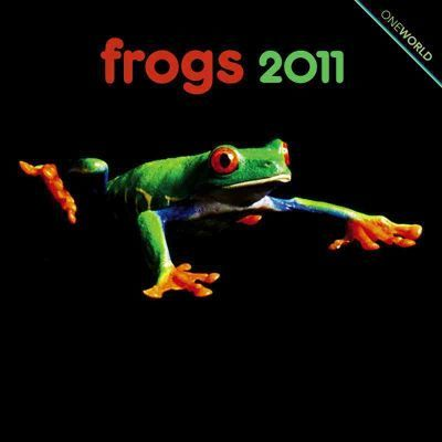 Frogs 2011