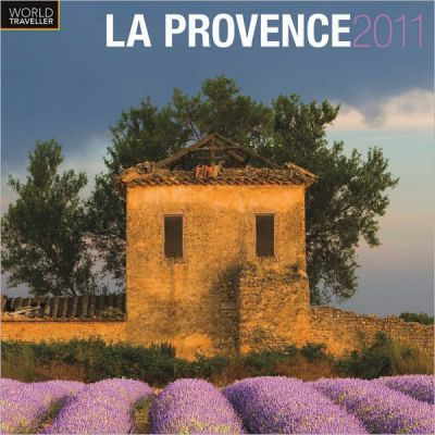 Provence 2011