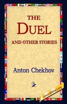 The Duel and Other Stories