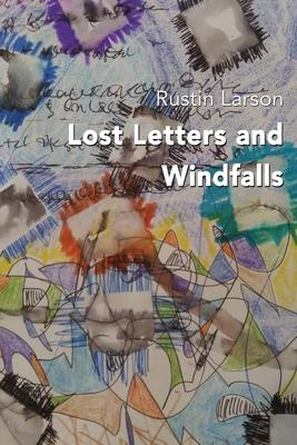 Lost Letters and Windfalls