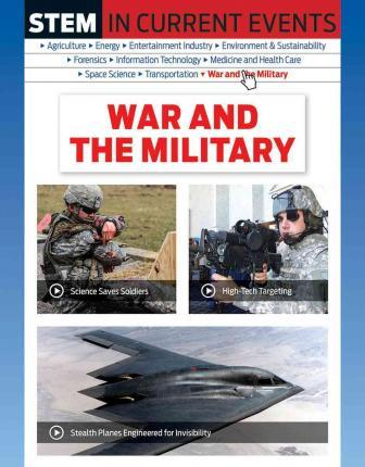War and the Military