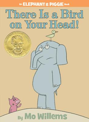 Mo Willems | Book Depository