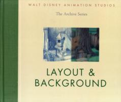 Walt Disney Animation Studios The Archive Series : John
