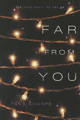 Far from You