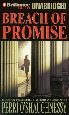 Breach of Promise  Library Edition