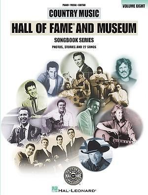 Country Music Hall of Fame and Museum  Photos, Stories and 27 Songs