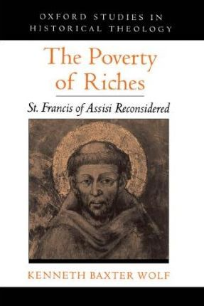 The Poverty of Riches
