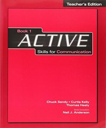 active skills for communication active skills for communication rh bookdepository com
