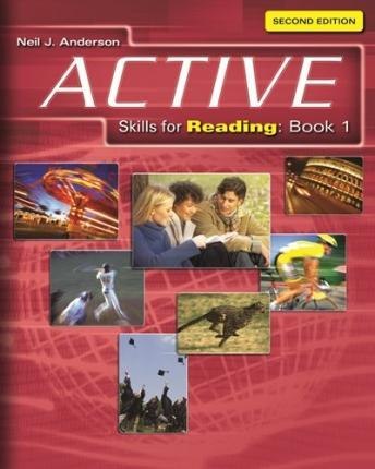active skills for reading active skills for reading book 1 rh bookdepository com