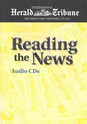 Reading the News CDs