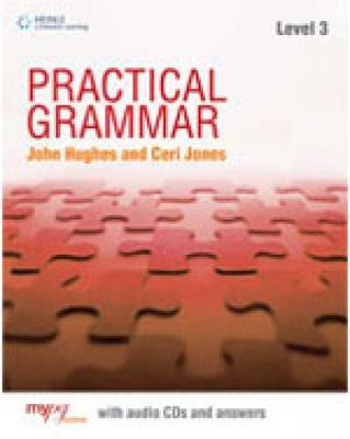 Practical Grammar 3 : Student Book with Key
