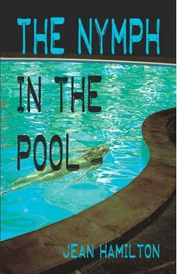 The Nymph in the Pool Cover Image