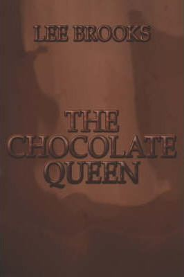 The Chocolate Queen Cover Image
