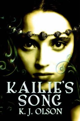 Kailie's Song Cover Image