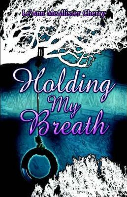 Holding My Breath Cover Image