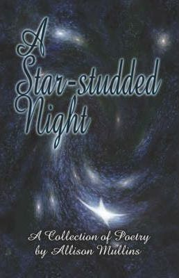 A Star-Studded Night Cover Image