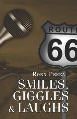 Smiles, Giggles & Laughs Cover Image