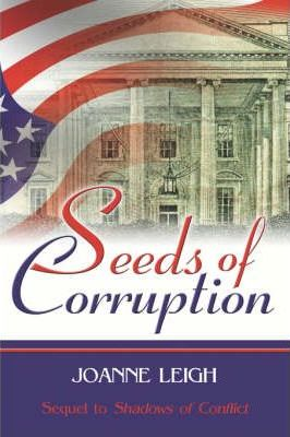 Seeds of Corruption Cover Image