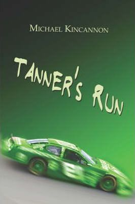 Tanner's Run Cover Image