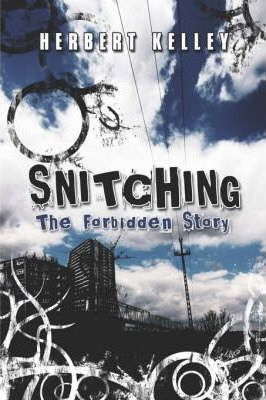 Snitching Cover Image