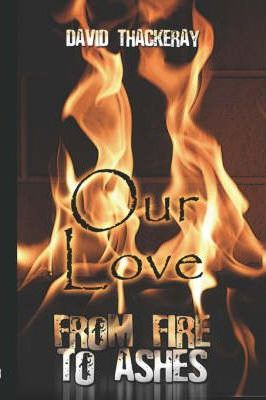 Our Love Cover Image