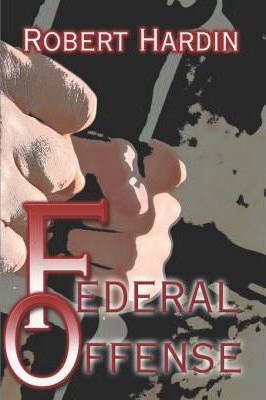 Federal Offense Cover Image