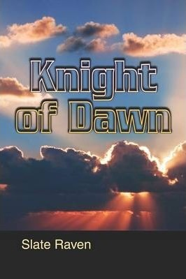 Knight of Dawn Cover Image