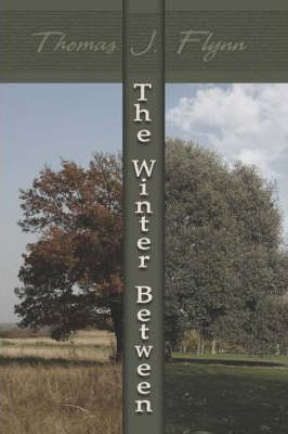 The Winter Between Cover Image