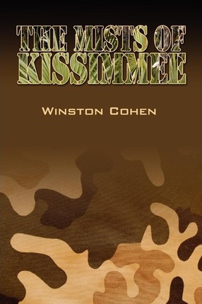 The Mists of Kissimmee Cover Image