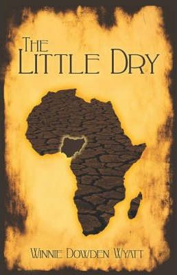 The Little Dry Cover Image