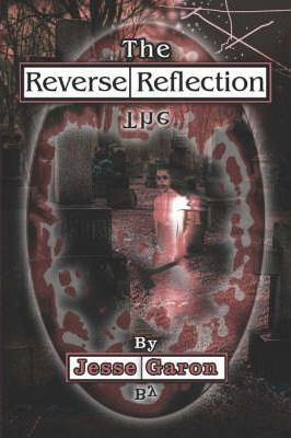 The Reverse Reflection Cover Image