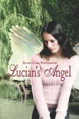 Lucian's Angel Cover Image