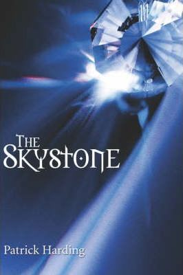 The Skystone Cover Image