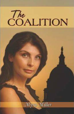 The Coalition Cover Image