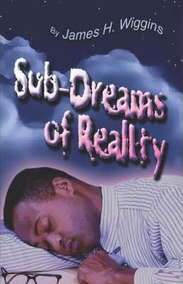Sub-Dreams of Reality Cover Image
