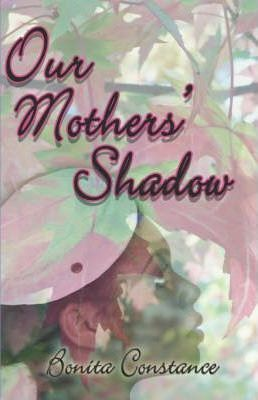 Our Mothers' Shadow Cover Image
