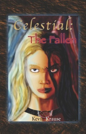 Celestial Cover Image