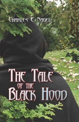The Tale of the Black Hood Cover Image