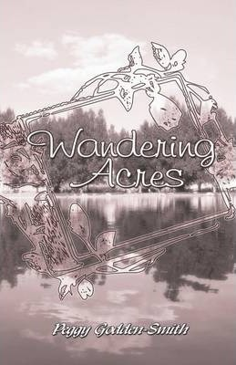 Wandering Acres Cover Image