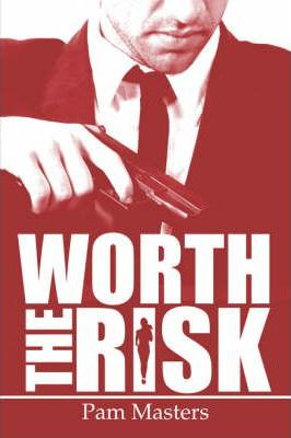 Worth the Risk Cover Image