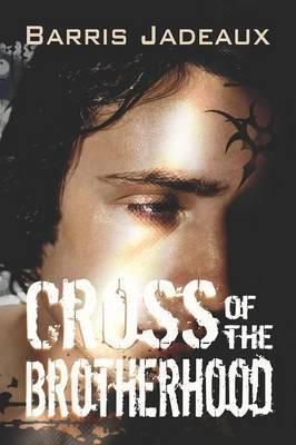Cross of the Brotherhood Cover Image