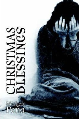 Christmas Blessings Cover Image