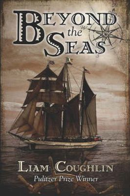 Beyond the Seas Cover Image