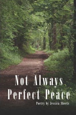 Not Always Perfect Peace Cover Image