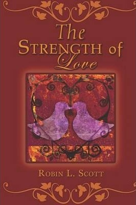The Strength of Love Cover Image