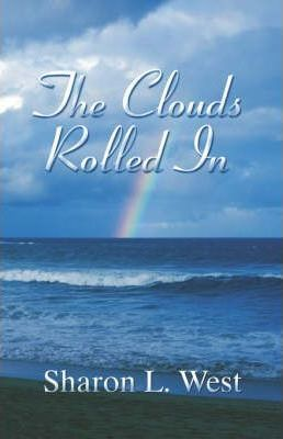 The Clouds Rolled in Cover Image