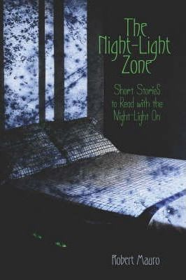 The Night-Light Zone Cover Image