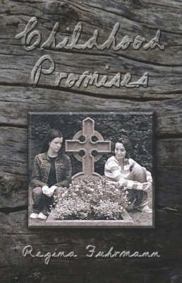 Childhood Promises Cover Image