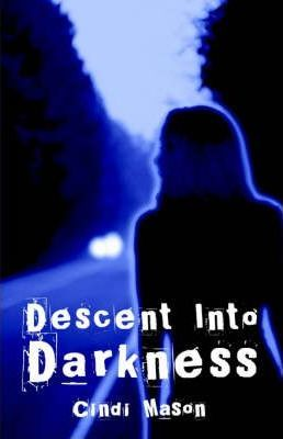 Descent Into Darkness Cover Image